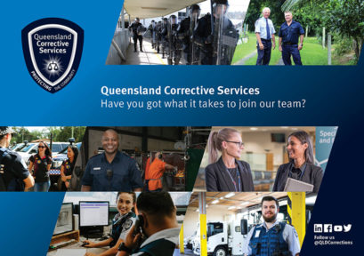 QCS Branded A5 Recruit brochure_V4-2