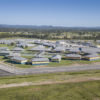 Wolston Correctional Centre reverts to Level 3 Restrictions