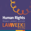 COVID-19 -versus- Human Rights